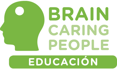 Brain Caring People Educación| Freno al ICTUS